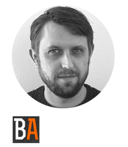 Bill Aicher Digital Marketing Strategist